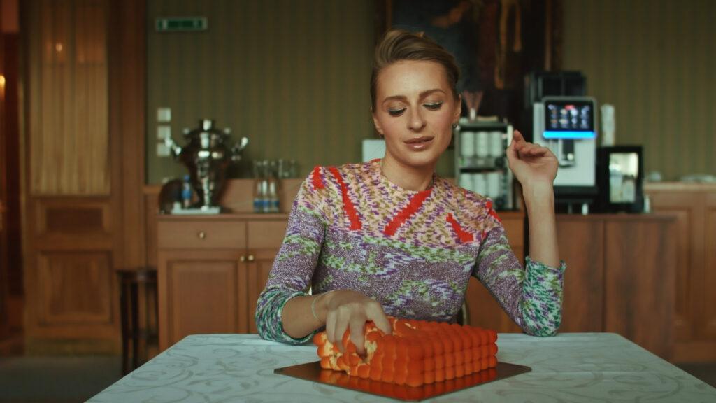 LeForm Cake 01