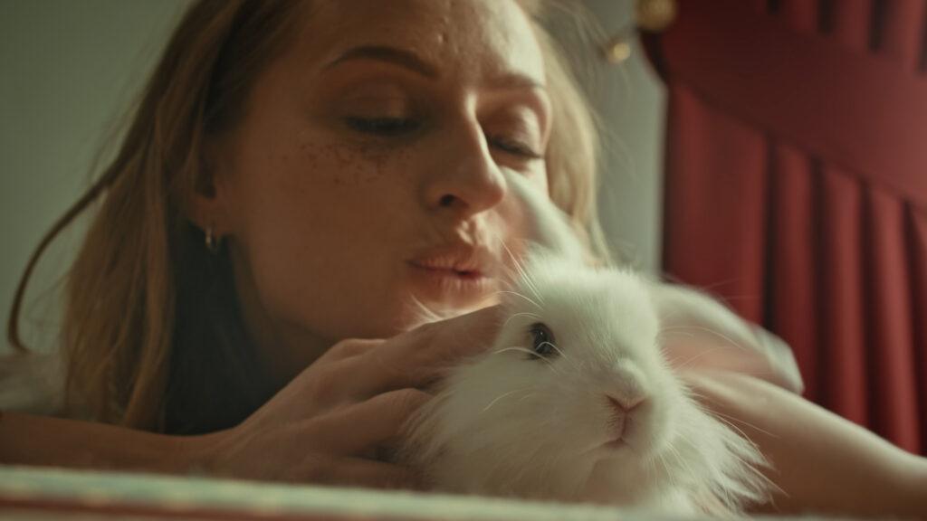 LeForm Rabbit 02